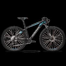 """KROSS LEVEL 11.0 29"""" MTB XC kerékpár"""