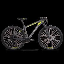"""KROSS LEVEL 12.0 29"""" MTB XC kerékpár"""