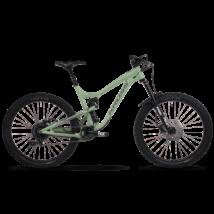 """KROSS MOON 1.0 27.5"""" MTB enduro kerékpár"""