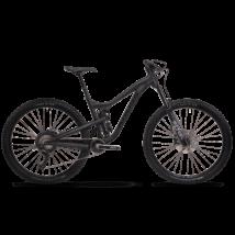 """KROSS MOON 2.0 27.5"""" MTB enduro kerékpár"""