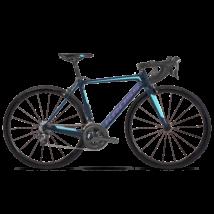 KROSS VENTO 6.0 LADY női országúti kerékpár