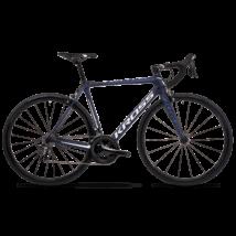 KROSS VENTO 6.0 országúti kerékpár