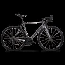 KROSS VENTO 7.0 országúti kerékpár