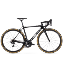 KROSS VENTO 9.0 országúti kerékpár