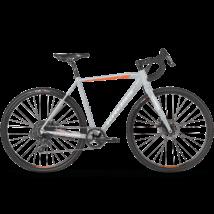 KROSS VENTO CX 2.0 cyclocross kerékpár