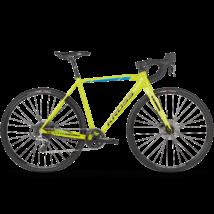 KROSS VENTO CX 4.0 cyclocross kerékpár