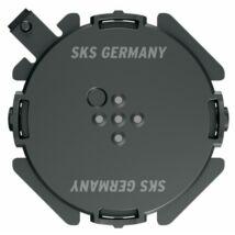 SKS-Germany Compit/Stem okostelefon tartó konzol