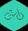 Biciklikk Kerékpár Webáruház, Szaküzlet és Szerviz