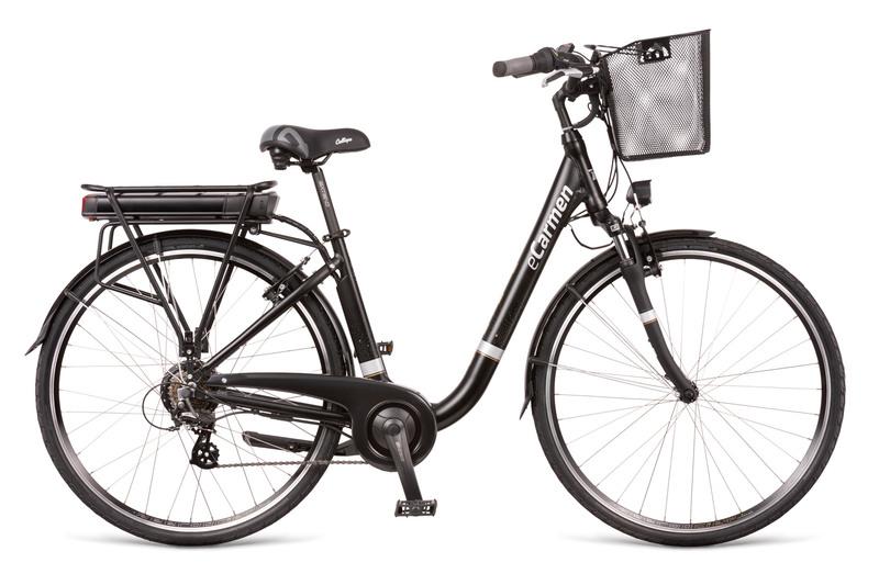 Pedelec és elektromos kerékpár okosoldal - így válaszd ki a