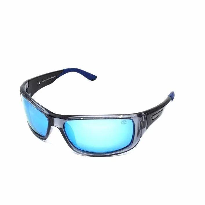 mentes találkozó szemüveg